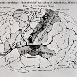 BrainCoPOptoP.Desai_