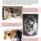 Final_Leverhulme_Desai_Report_Page_05