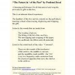 Final_Leverhulme_Desai_Report_Page_07