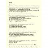 Final_Leverhulme_Desai_Report_Page_09