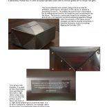 Final_Leverhulme_Desai_Report_Page_10