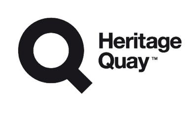 HeritageQuay