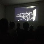 Screening - Maxime Corbeil-Perron