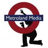MetrolandMediaLogosmall