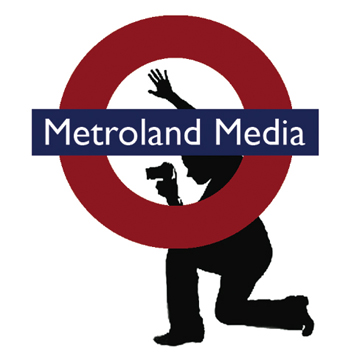 Metroland Returns!