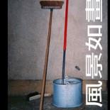 Xiao_2