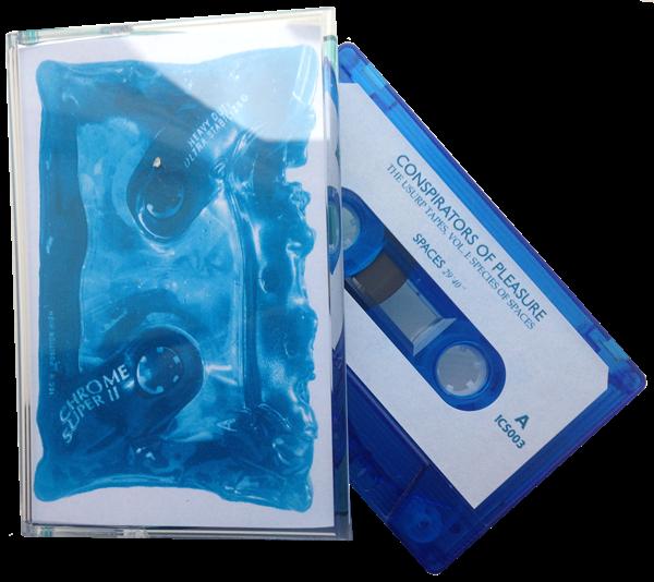 cop-cassette-web