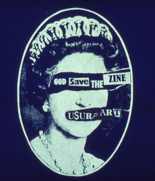 god_save_zine