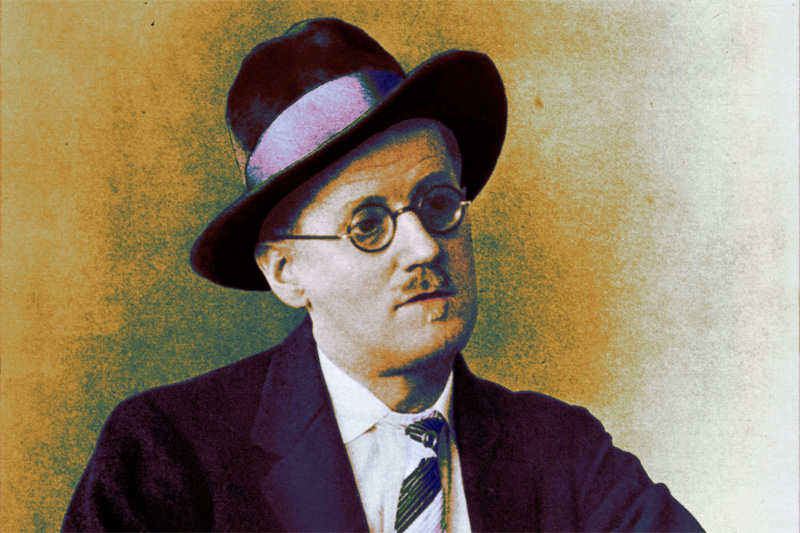 Finnegans Wake Revisited
