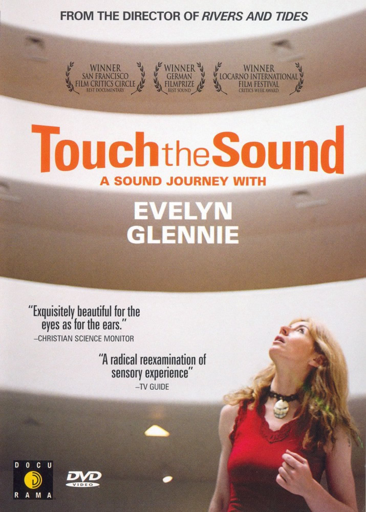 touch-the-sound-a-sound-journey-with-evelyn-glennie