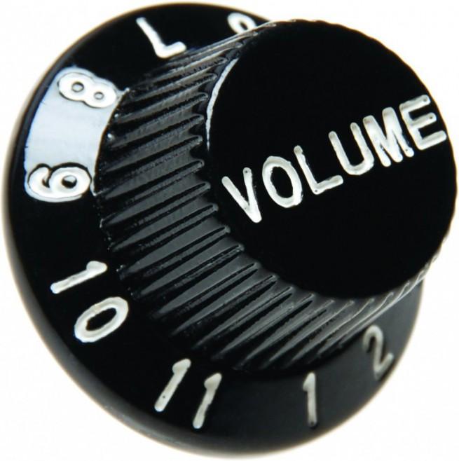Volume@Currys