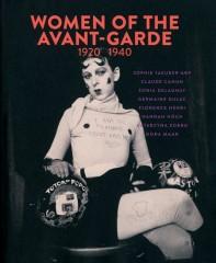 women-of-the-avant-garde-1920-1940-25