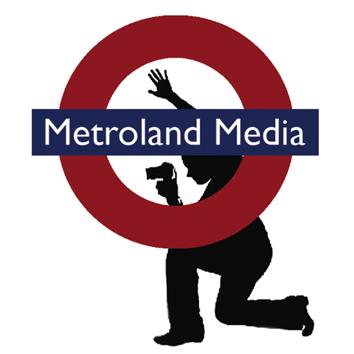 Metro-land Returns!