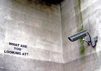 Eyes and Gazes in Philosophy and Arts (Occhi e sguardi nella filosofia e nelle arti)