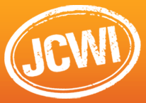 JCWI Public Meeting on Adult Dependent Relative Rules